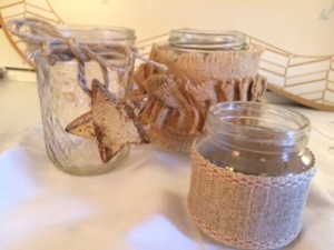 Ribbon Jars 3 Final